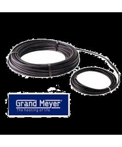 Комплекты для обогрева труб Grand Meyer стали еще доступнее!