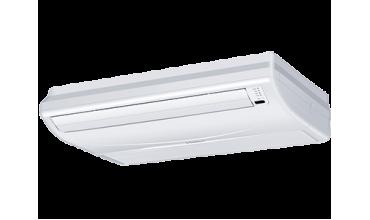 Напольно-потолочные сплит-системы Haier (2)