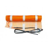 Теплый пол HOT-Cable 5 м, 800 Вт + терморегулятор