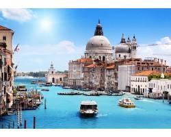 Встречаем лето по-итальянски.