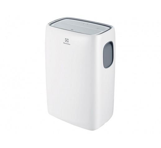 Мобильный кондиционер Electrolux серии Loft EACM-11 CL/N3