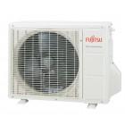 Настенная сплит-система Fujitsu серии Slide Inverter ASYG09LUCA/AOYG09LUC