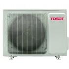 Напольно-потолочная сплит-система Tosot T30H-LF2/I/T30H-LU2/O