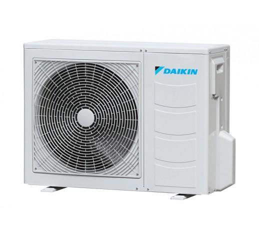Подпотолочная сплит-система Daikin FLQN50EXV / RYN50CXV