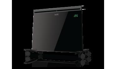 Электрические конвекторы Ballu серии Plaza EXT с электронным управлением (3)