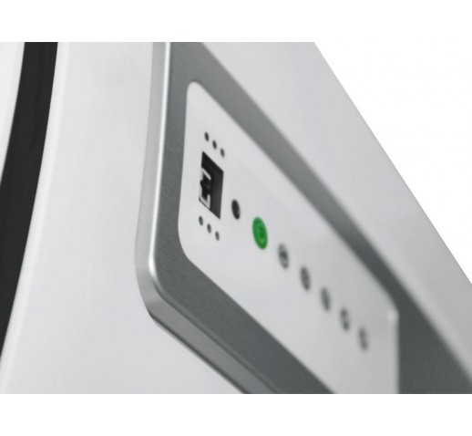 Кондиционер мобильный BALLU BPHS-14H серия Platinum