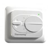 Терморегулятор механический Thermoreg TI 200