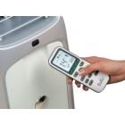 Мобильный кондиционер Ballu BPAC-07 CE серия Smart