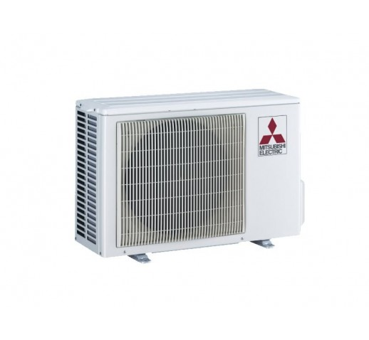 Сплит-система Mitsubishi Electric MS-GF25VA/MU-GF25VA (только охлаждение)