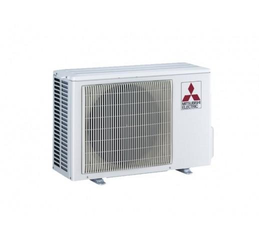 Сплит-система Mitsubishi Electric MS-GF80VA/MU-GF80VA (только охлаждение)