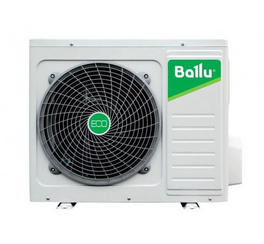 Сплит-система Ballu BSAG-18HN1-17Y серии i Green Pro (комплект)