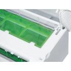 Сплит-система Ballu BSAG-12HN1-17Y серии i Green Pro (комплект)