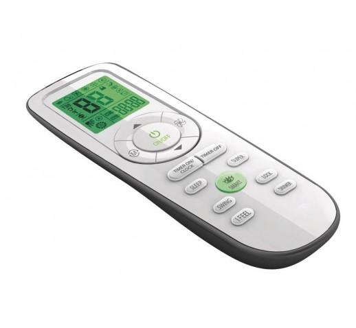 Мобильный кондиционер Ballu BPHS-12H серия Platinum
