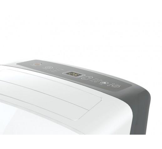Мобильный кондиционер Ballu BPHS-09H серия Platinum