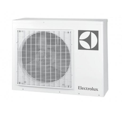 Инверторная сплит система Electrolux EACS/I-09 HM/N3_15Y серии Monaco Super DC