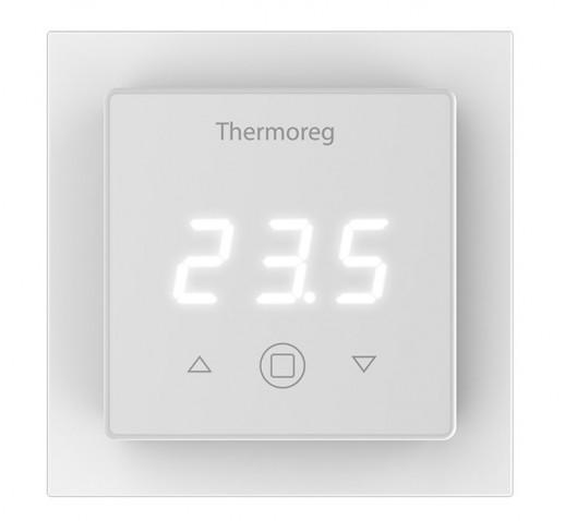 Терморегулятор с сенсорным управлением Thermoreg TI 300