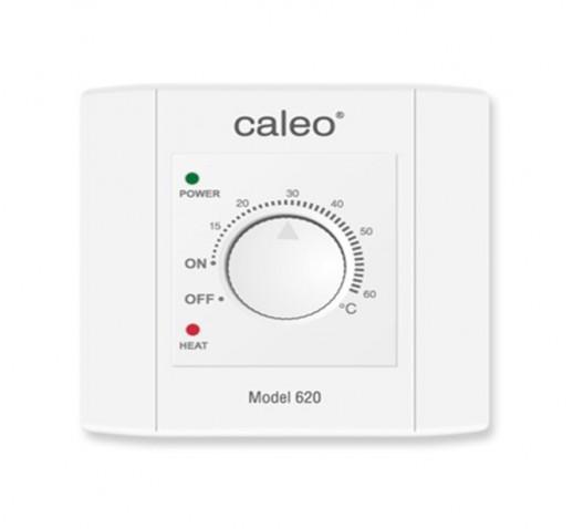 Терморегулятор Caleo 620