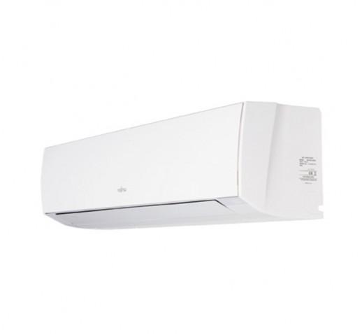 Настенная сплит-система Fujitsu серии Airflow Nordic ASYG14LMCB/AOYG14LMCBN