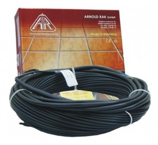 Двухжильный кабель в стяжку Arnold Rak PHS-CT-100