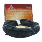 Двужильный кабель в стяжку Arnold Rak PHS-CT-05