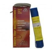Теплый пол Arnold Rak FH-2160 + терморегулятор