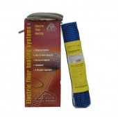 Теплый пол Arnold Rak FH-21130 + терморегулятор