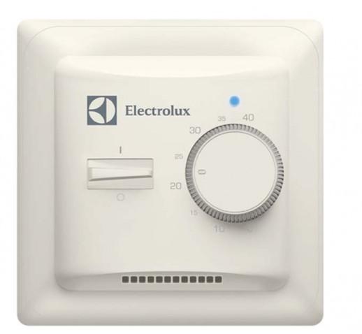 Терморегулятор Electrolux (ETB-16) Thermotronic Basic