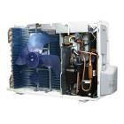 Сплит-система Ballu BSW-09HN1/OL/17Y серии Olympio (комплект)