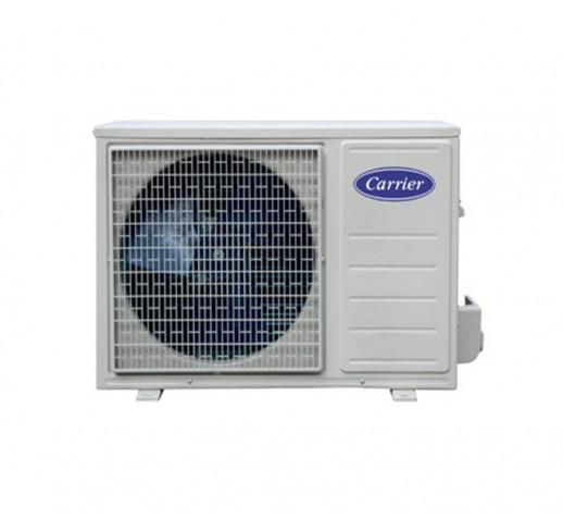 Кассетная сплит-система Carrier 42TSH0361001931/38HN0361193A