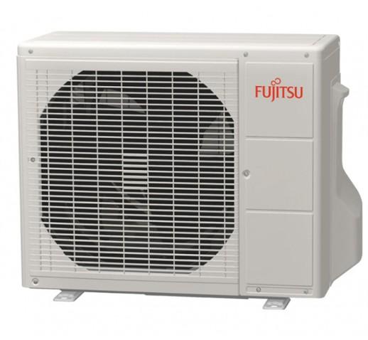 Настенная сплит-система Fujitsu серии Classic Euro ASYG12LLCD/AOYG12LLCD