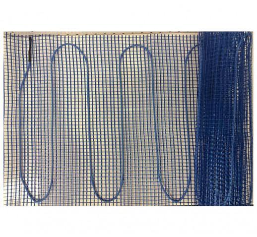 Мат нагревательный Grand Meyer THM180-020