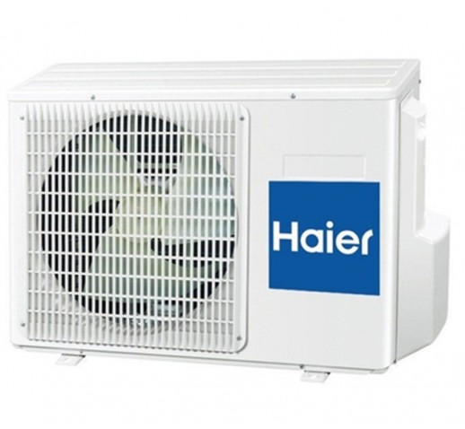 Настенный кондиционер Haier серии Lightera HSU-07HNF03/R2/(W/G)