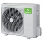 Сплит-система Lessar серии Cool+ LS-H24KPA2/LU-H24KPA2