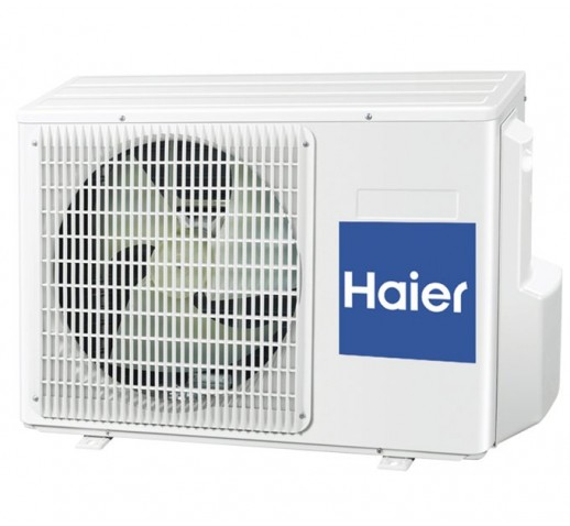 Напольно-потолочная сплит-система Haier неинверторная AC182ACEAA/AU182AEEAA