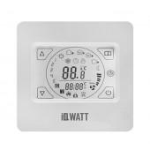 Терморегулятор программируемый сенсорный IQ Thermostat TS