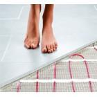 Нагревательный мат IQ Floor Mat 2.5 кв.м