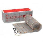 Теплый пол IQ Floor Mat 9 кв.м