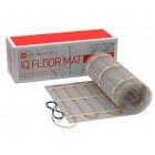 Нагревательный мат IQ Floor Mat 2 кв.м