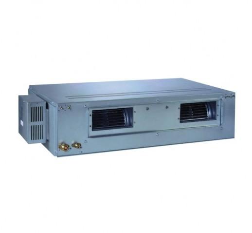 Канальный блок Electrolux EACD-18 FMI/N3
