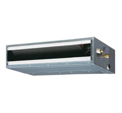 Внутренний блок канального типа Fujitsu ARYG07LLTA