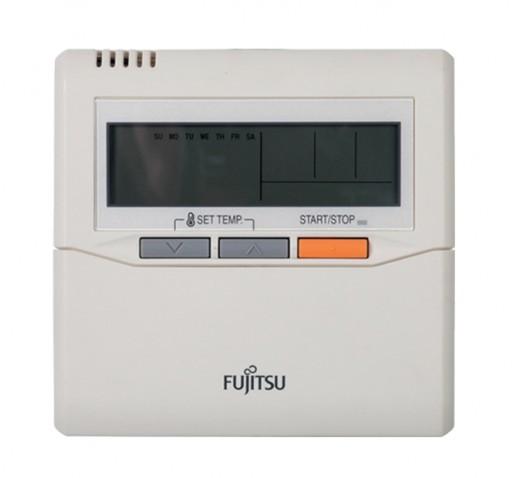 Внутренний блок канального типа Fujitsu ARYG18LLTB
