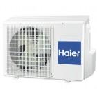 Настенный кондиционер Haier серии Home HSU-18HEK203/R2(DB)