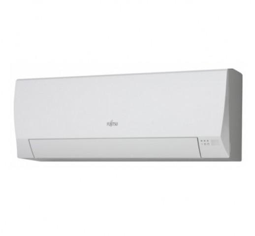 Настенная сплит-система Fujitsu серии Classic Euro ASYG07LLCE-R/AOYG07LLCE-R