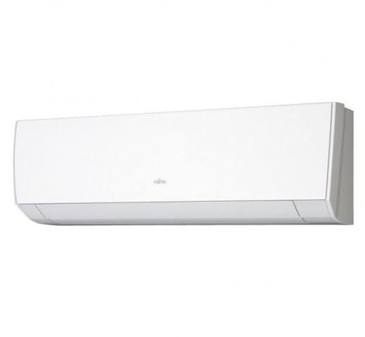 Настенный блок Fujitsu серии Airflow ASYG14LMCA