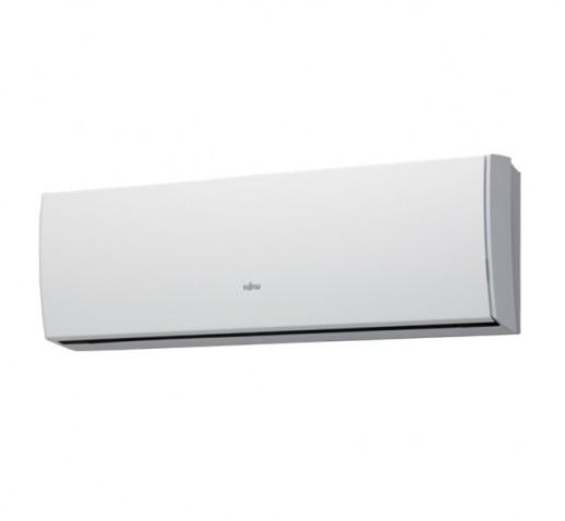 Настенный блок Fujitsu серии Slide ASYG12LUCA
