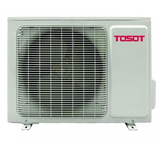 Сплит-система Tosot серии LORD T18H-SL/I / T18H-SL/O