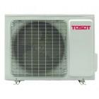 Сплит-система Tosot серии LORD T12H-SL/I / T12H-SL/O