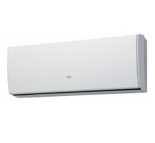 Настенная сплит-система Fujitsu серии Deluxe Slade Nordic ASYG09LTCB/AOYG09LTCN