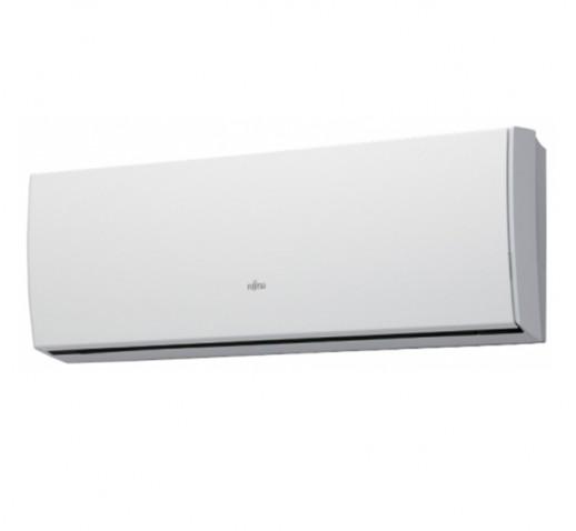 Настенная сплит-система Fujitsu серии Deluxe Slade Nordic ASYG12LTCB/AOYG12LTCN