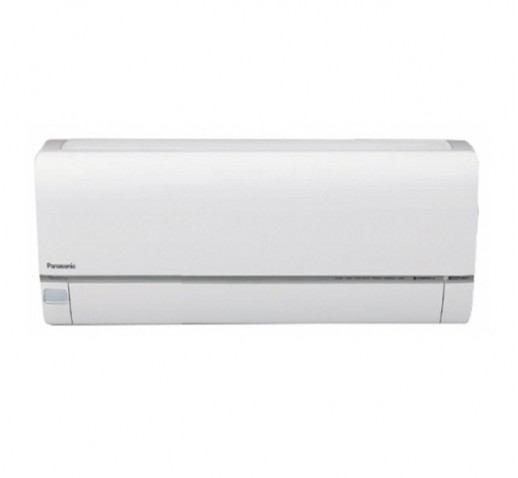 Инверторная сплит-система Panasonic серии Флагман Inverter CS-HE7QKD/CU-HE7QKD